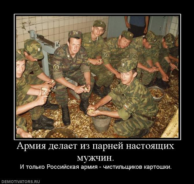 http://s2.uploads.ru/ZKbwv.jpg