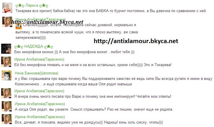 http://s2.uploads.ru/ZRewH.png