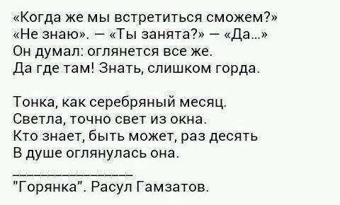 http://s2.uploads.ru/ZSVhr.jpg