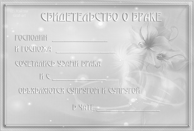 http://s2.uploads.ru/ZUPDo.jpg