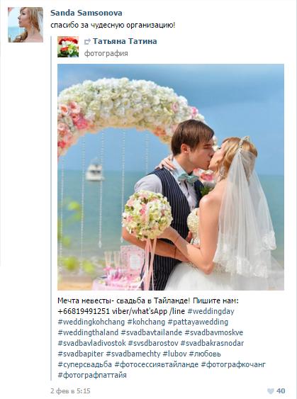 http://s2.uploads.ru/ZWo7H.png