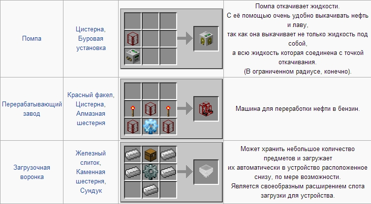 http://s2.uploads.ru/ZlmuY.jpg