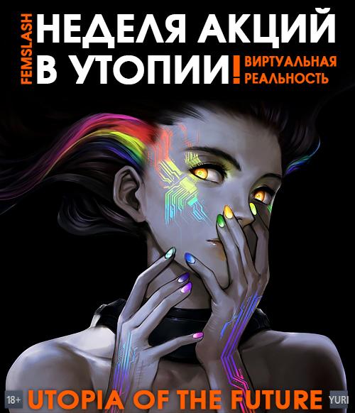 http://s2.uploads.ru/ZlqdT.jpg