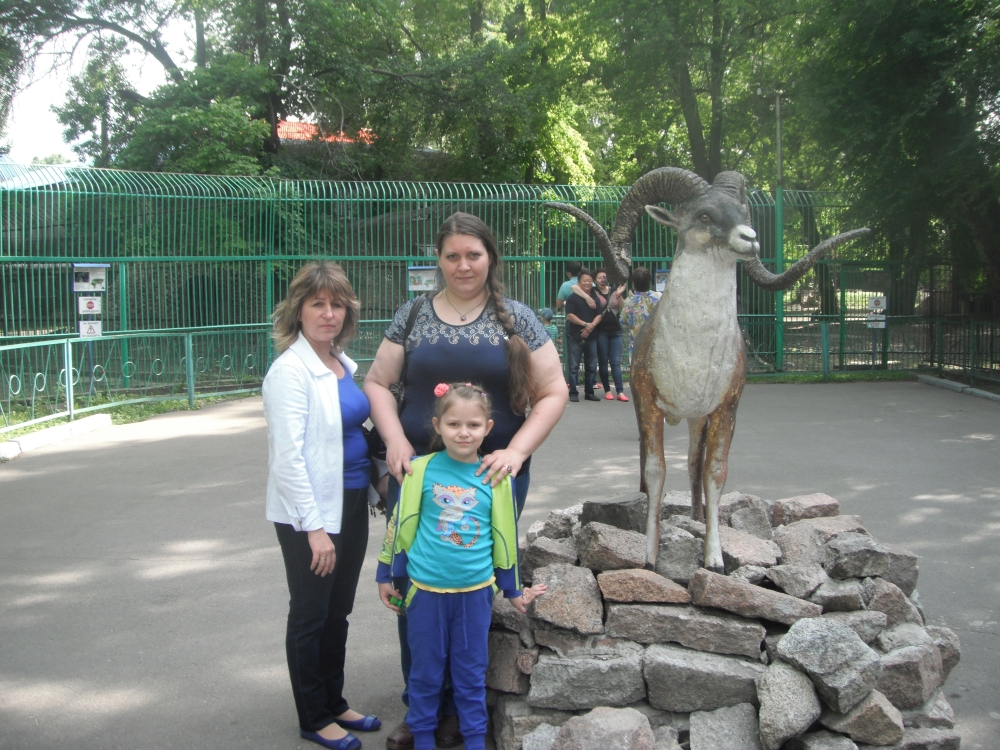 http://s2.uploads.ru/ZmcaJ.jpg