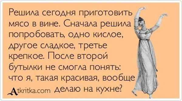 http://s2.uploads.ru/Zpmdh.jpg