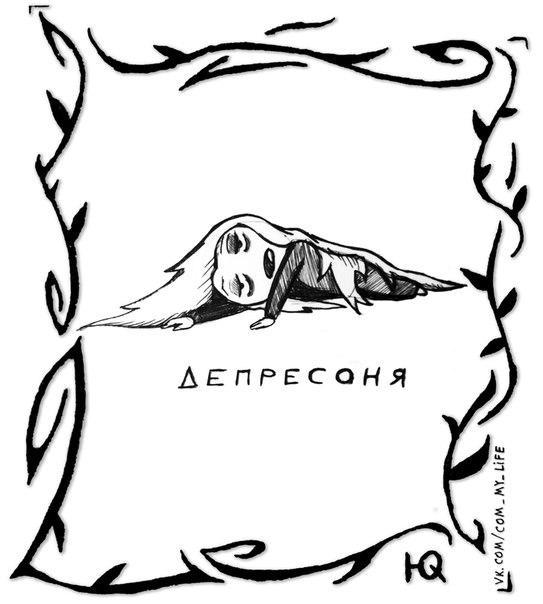 http://s2.uploads.ru/ZvegB.jpg