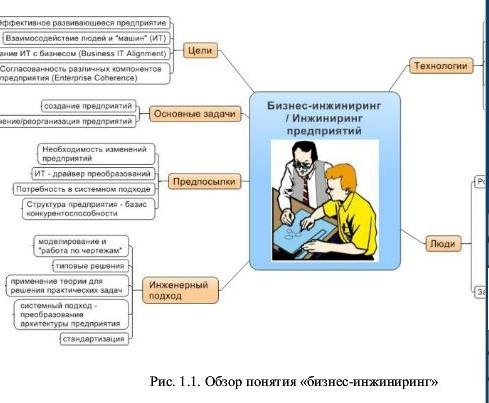 http://s2.uploads.ru/a0vfU.jpg
