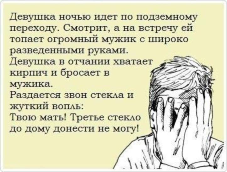 http://s2.uploads.ru/a5WMf.jpg