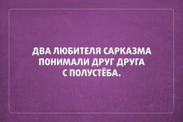 http://s2.uploads.ru/aBmuG.jpg