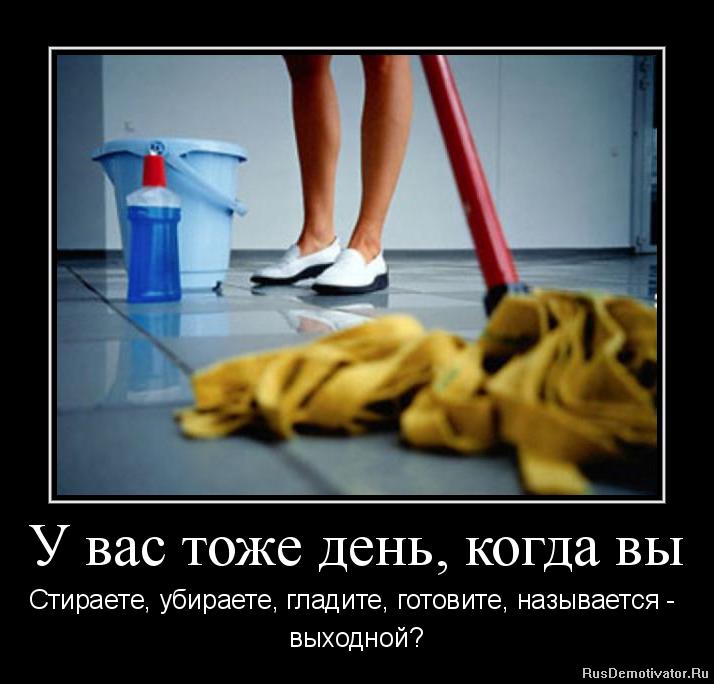 http://s2.uploads.ru/aEsIG.png