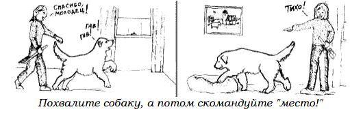 http://s2.uploads.ru/aNjnz.jpg