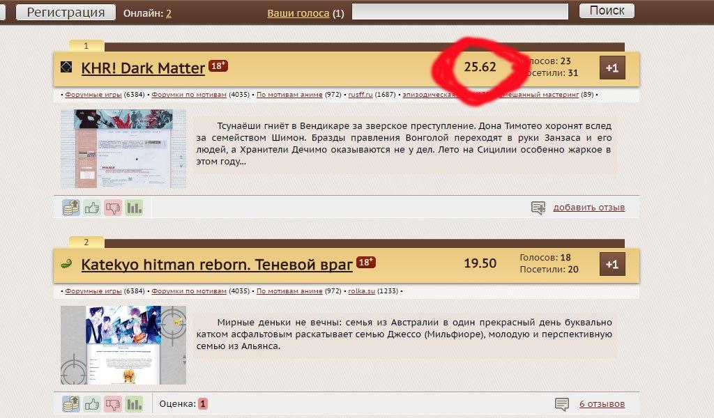 http://s2.uploads.ru/aUHgo.jpg