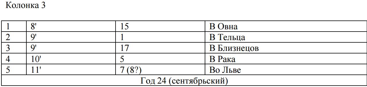 http://s2.uploads.ru/aYOGl.png