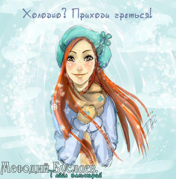 http://s2.uploads.ru/aZ3sq.png