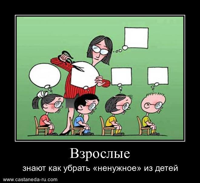http://s2.uploads.ru/acZAp.jpg