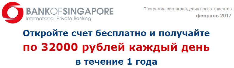 http://s2.uploads.ru/acqtA.png