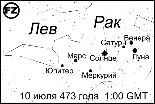 http://s2.uploads.ru/aeTlB.jpg