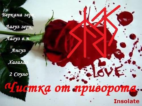 http://s2.uploads.ru/alNSr.jpg