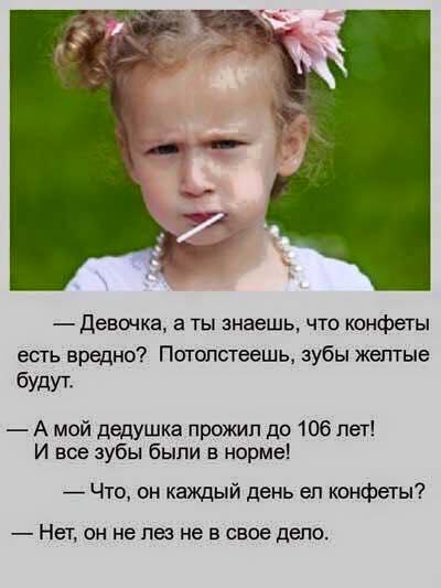 http://s2.uploads.ru/alPrw.jpg