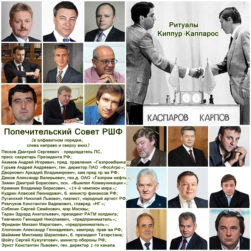 http://s2.uploads.ru/am7EW.jpg