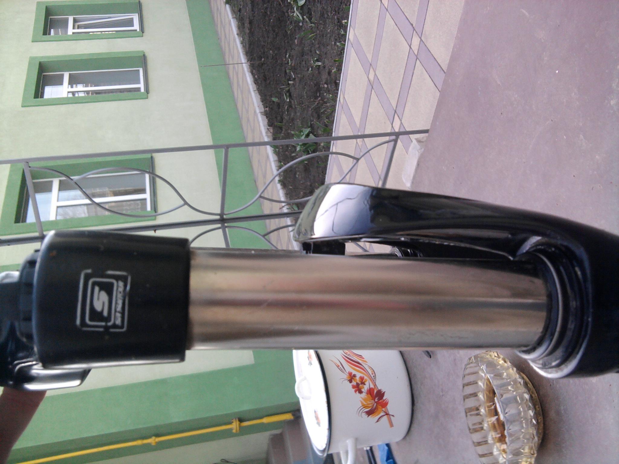 http://s2.uploads.ru/apV20.jpg