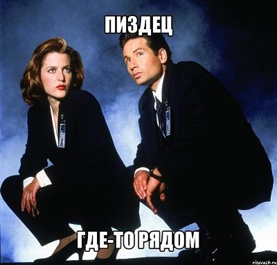 http://s2.uploads.ru/arEM4.jpg