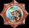http://s2.uploads.ru/ats8G.png