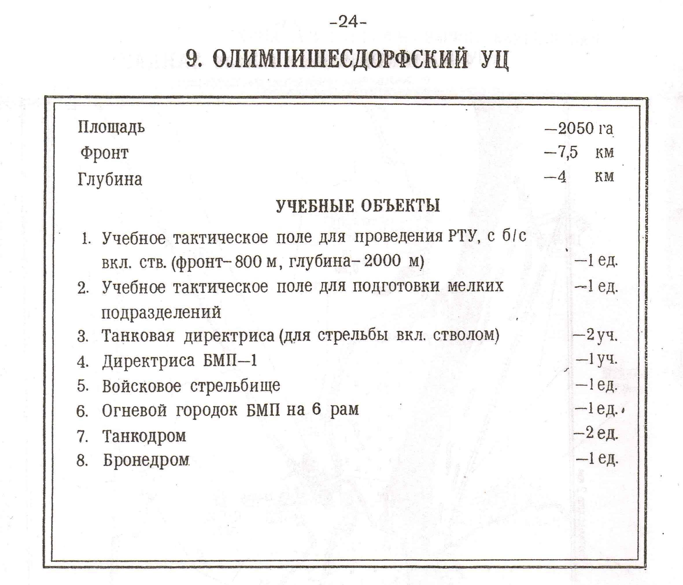 http://s2.uploads.ru/aulK7.jpg