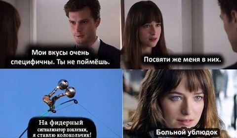 http://s2.uploads.ru/axebc.jpg