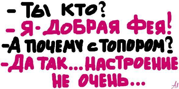 http://s2.uploads.ru/axhNs.png
