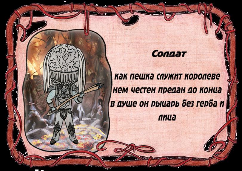 http://s2.uploads.ru/bADzm.png