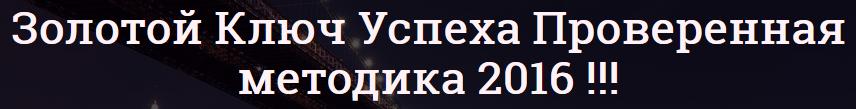 http://s2.uploads.ru/bHTLM.png