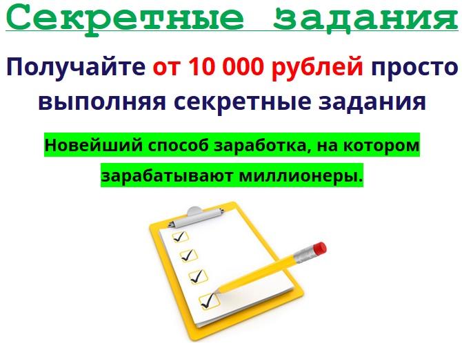 http://s2.uploads.ru/bLpAE.jpg