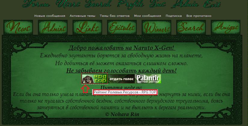 http://s2.uploads.ru/bOCtX.png