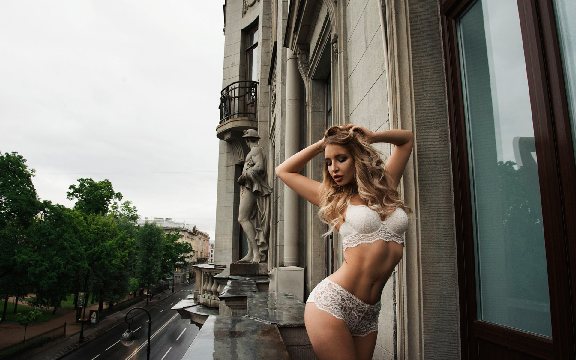 http://s2.uploads.ru/bcXH8.jpg