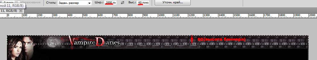 http://s2.uploads.ru/bdumk.png