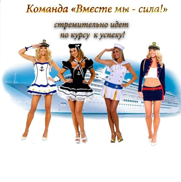 http://s2.uploads.ru/bfrLm.jpg