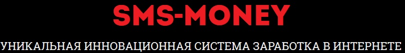 http://s2.uploads.ru/bjOP0.jpg