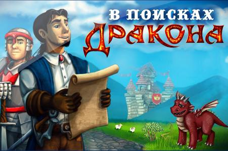 http://s2.uploads.ru/bkxoE.png