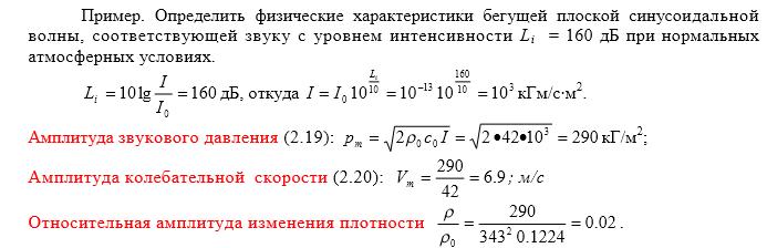 http://s2.uploads.ru/bnYji.png