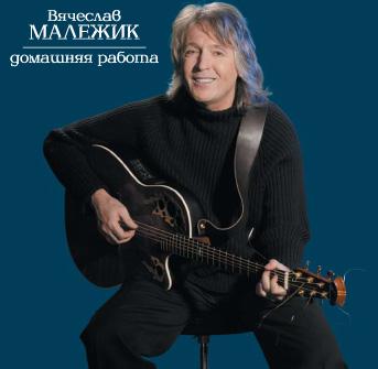 http://s2.uploads.ru/bv8V4.jpg