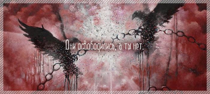 http://s2.uploads.ru/bxKDJ.jpg