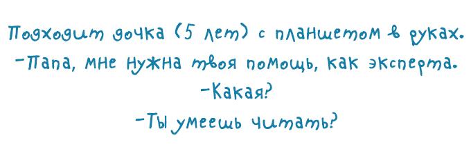 http://s2.uploads.ru/by7B3.jpg