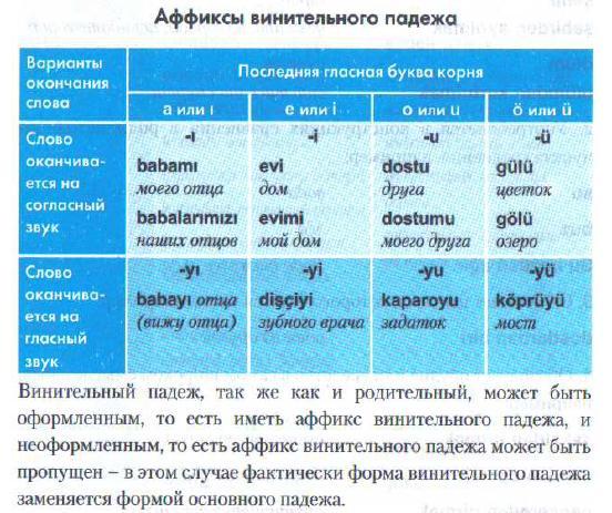 http://s2.uploads.ru/c0m3J.jpg