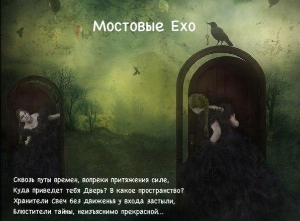 http://s2.uploads.ru/c23MC.jpg