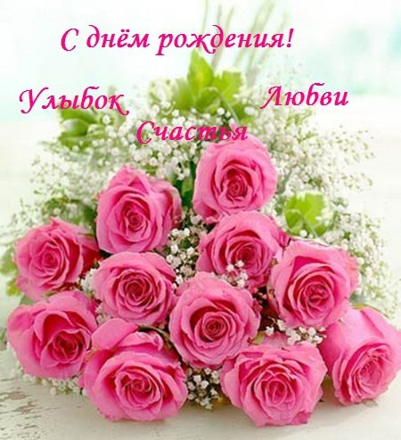 http://s2.uploads.ru/c3obg.jpg