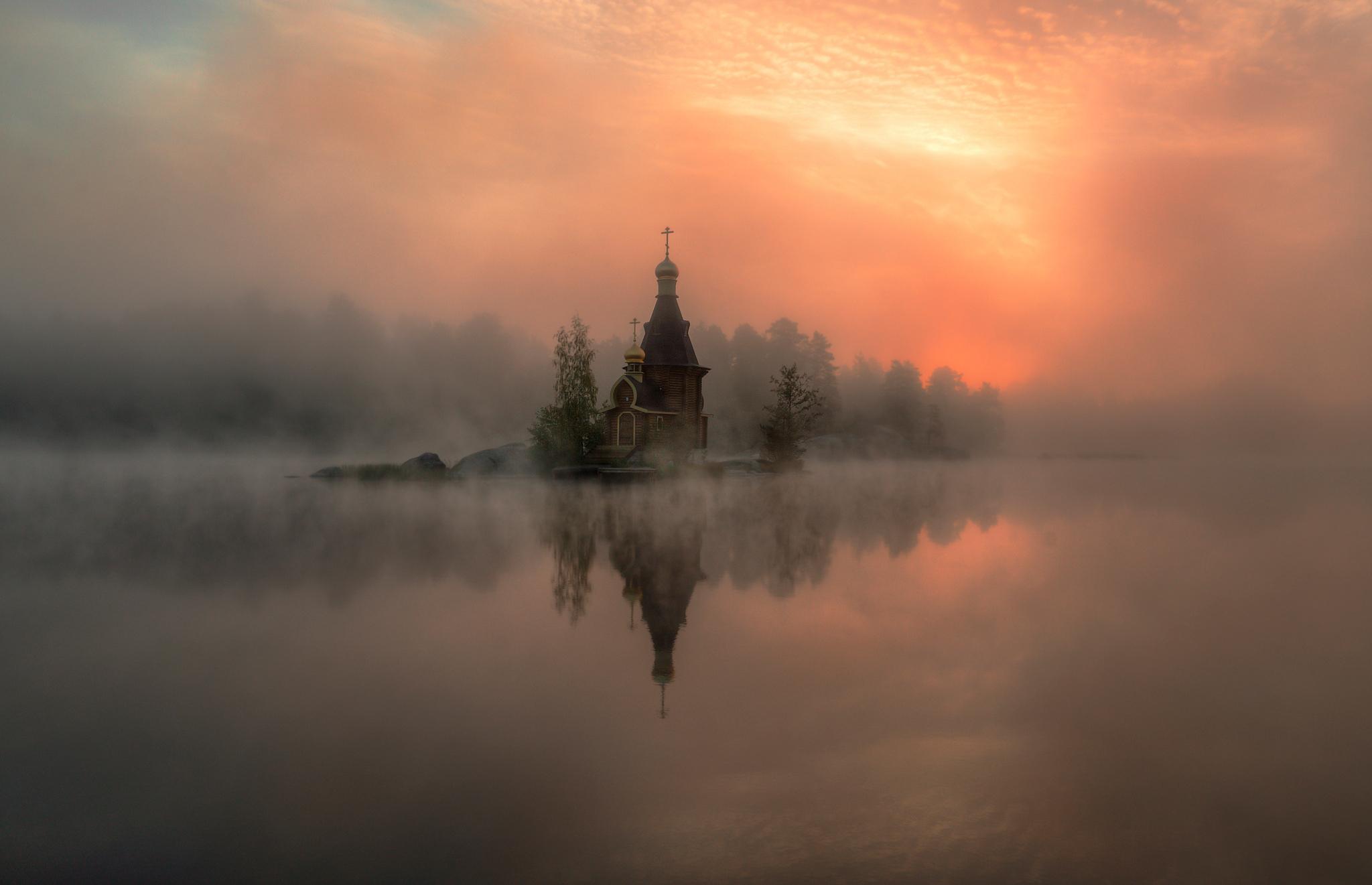 http://s2.uploads.ru/cDR9l.jpg
