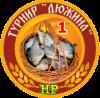 http://s2.uploads.ru/cKC20.png
