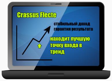 http://s2.uploads.ru/cb0ZC.png