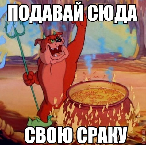 http://s2.uploads.ru/cbUQB.jpg